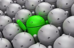 Android Vitals, la poco conocida herramienta de Google que marcará el posicionamiento ASO de tu app