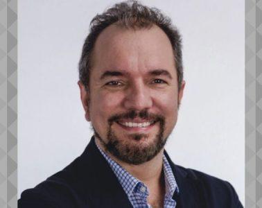 """Marcos Pueyrredon (eCommerce Institute): """"El eCommerce como lo conocemos desaparecerá para fusionarse con el comercio"""""""