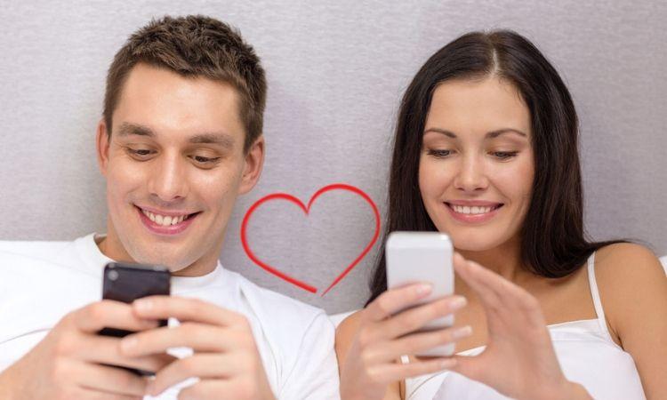 42% de los mexicanos descargan apps de citas tras romper una relación