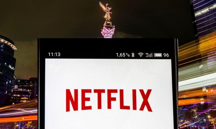 Netflix en México: prepara nuevas oficinas y más de 50 producciones locales este año