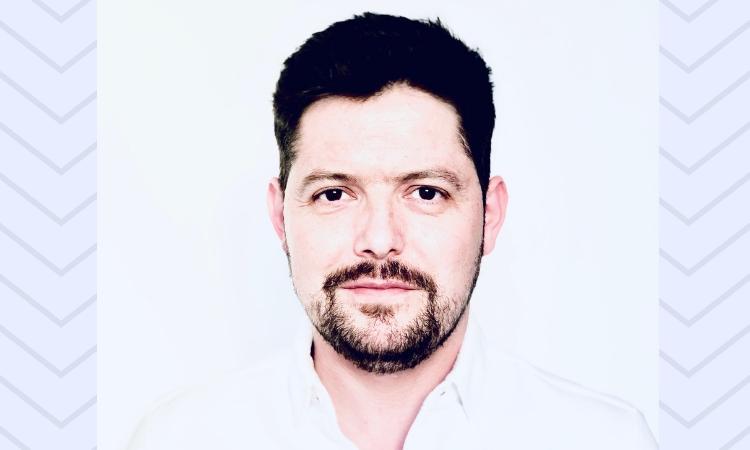 """Hugo Ollé (Aikiu): """"Queremos convertirnos en un referente de consultora de negocios digitales líderes"""""""