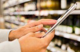 3 áreas claves en las que la inteligencia artificial ayuda al retail a mejorar la experiencia al cliente