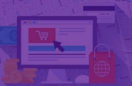 Mejora la eficiencia de tu empresa y atrae más clientes con Google Maps Platform y Maplink