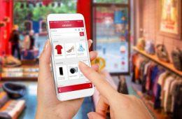 2 grandes retos que los eCommerce de retail deben enfrentar para atraer a los clientes