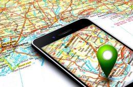 5 características móviles que lograrán impulsar a la industria turística