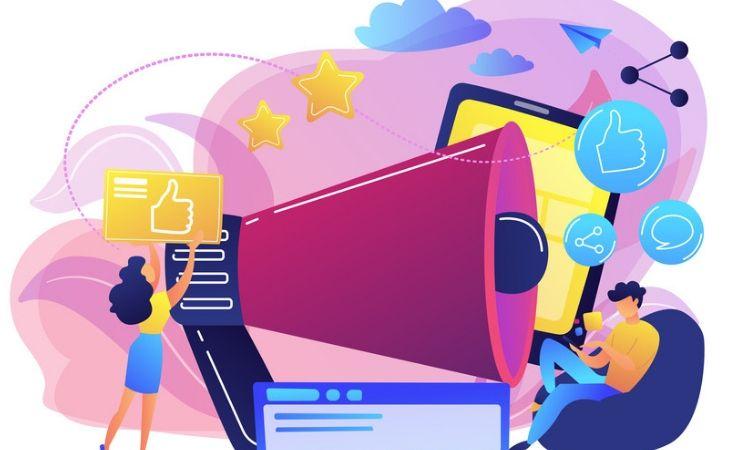 4 claves para lograr una exitosa campaña en redes sociales
