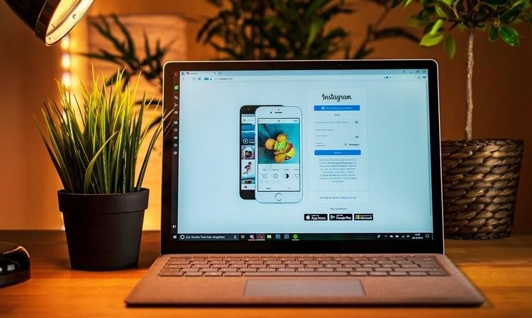 Ya puedes subir vídeos a Instagram desde Hootsuite con el ordenador (siempre que duren menos de un minuto)
