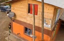 Facebook colaborará con Viasat para llevar internet a zonas rurales de México