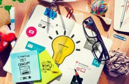 El valor de la innovación, protagonista del III Foro LATAM innovación y desarrollo de nuevos productos