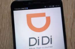 DiDi llega a Puebla y comparte sus 3 funciones para viajar seguro