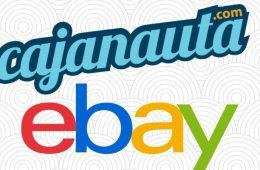 Cajanauta y eBay se unen para facilitar la operación online de empresas mexicanas