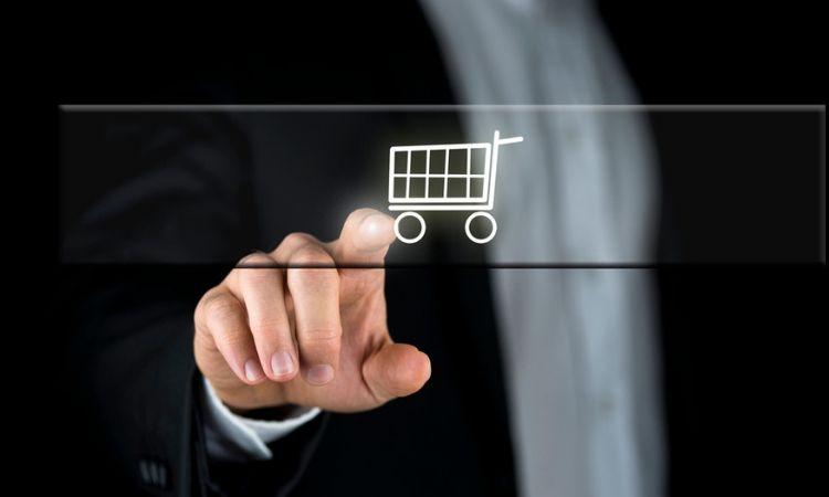 Solo el 19% de las Pymes en México cuenta con una plataforma de venta online