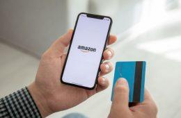 Banxico y Amazon formarán alianza para lanzar un nuevo sistema de pagos móviles