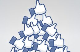 Zuckerberg empieza la batalla legal contra la venta de seguidores en Facebook e Instagram