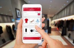 10 claves para tener una buena experiencia de compra online