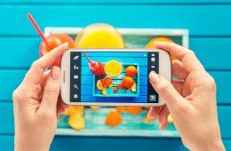 Así serán los branded content ads, la nueva apuesta publicitaria de Instagram por los influencers