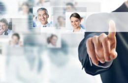 6 formas en que la tecnología te ayuda a tener un proceso de reclutamiento más efectivo