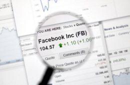 Facebook y Google podrían pagar impuestos: una propuesta de ley buscará gravar las plataformas digitales en México