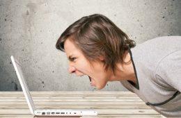 México se encuentra entre los 10 países de Latinoamérica con las velocidades más bajas de internet