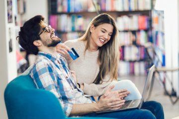 5 claves para conseguir la repetición de compra en eCommerce