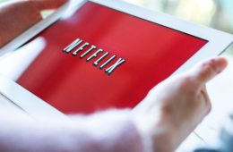 México es el mercado más rentable para Netflix