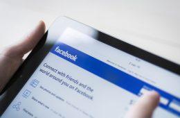 Facebook cambia la forma de medir la relevancia de las campañas publicitarias y elimina 6 métricas más