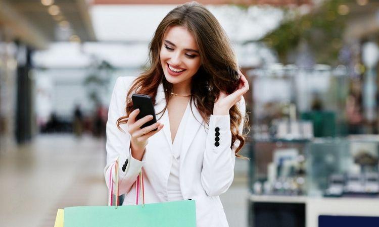 Ser omnicanal o morir: la clave tras las apps de compra para el éxito de las empresas del retail en México