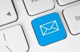e-mail marketing: 5 trucos para que tus correos promocionales funcionen