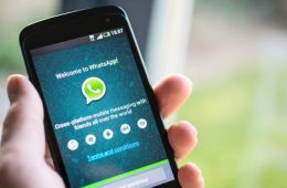 Pronto llegará WhatsApp Payments a México: conoce todo sobre esta nueva forma de pago online