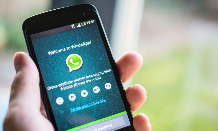 Las tres nuevas funciones de WhatsApp que lo cambiarán para siempre