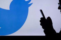 Desde ahora los funcionarios públicos no podrán bloquear a ciudadanos en Twitter