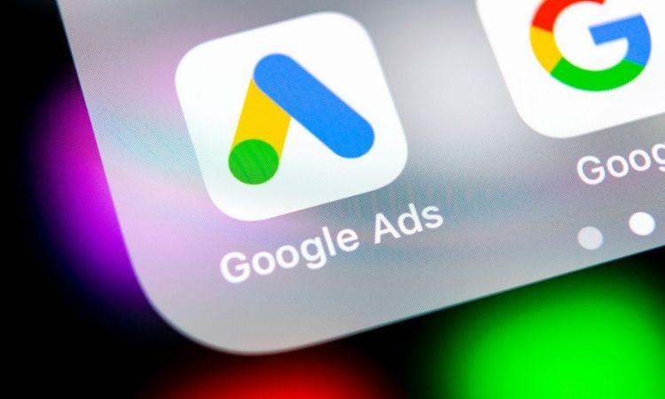 7 consejos que harán más efectivos tus anuncios en Google Ads