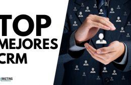 Las 20 mejores herramientas de CRM: cómo mejorar la gestión de tus clientes [2020]