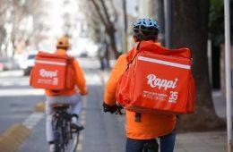 Rappi y Sanofi forman alianza para llevarte medicamentos a domicilio