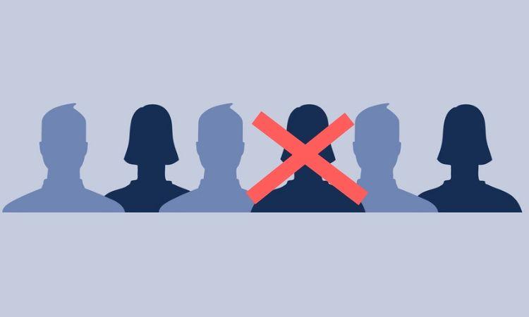 Empleo, inmobiliaria, créditos rápidos... así ha cambiado Facebook sus políticas publicitarias para luchar contra la discriminación