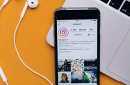Pronto podrás probar a cambiar tu nombre de usuario en Instagram sin perder el antiguo... ¿cuál deberías escoger?