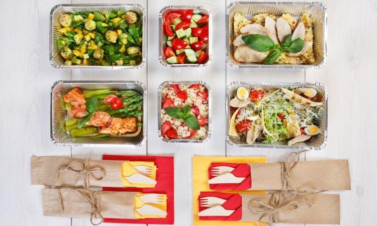 Conoce B2eat, la app para crear tu negocio de alimentos en 2 minutos…y gratis