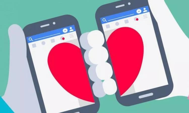 Facebook dating llega a México: la red social quiere que encuentres pareja en su plataforma