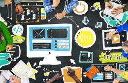 Cómo crear una página de inicio: 11 claves de una gran home en eCommerce
