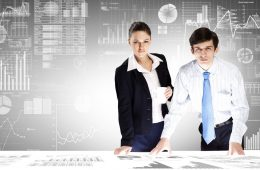 Conoce la importancia del Chief Analytics Officer (CAO): el ejecutivo capaz de convertir los datos en decisiones