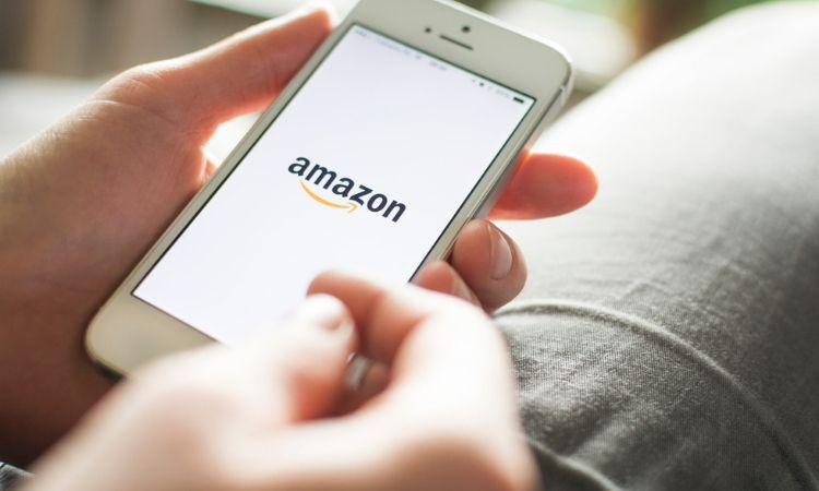 7 de cada 10 compradores online usan Amazon para comparar los productos que ven en otra web