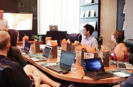 Conoce las diferencias entre las estrategias de marketing de las fintech contra las financieras tradicionales