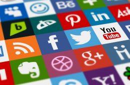 Las redes sociales en México alcanzan los 83 millones de usuarios
