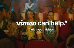 La increíble evolución de Vimeo: de red social de vídeo a portal de servicios B2B