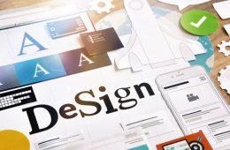 Las Mejores Agencias Publicitarias Creativas fuera de la CDMX