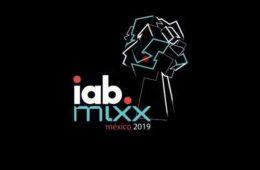 Inscribe tus casos de éxito en los Premios IAB Mixx 2019 ¡quedan pocos días!