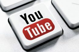 Google prepara sus propios Bandersnatch: se acercan los contenidos interactivos en YouTube
