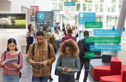 Cinco formas sencillas de hacer Marketing para Millennials en el 2019