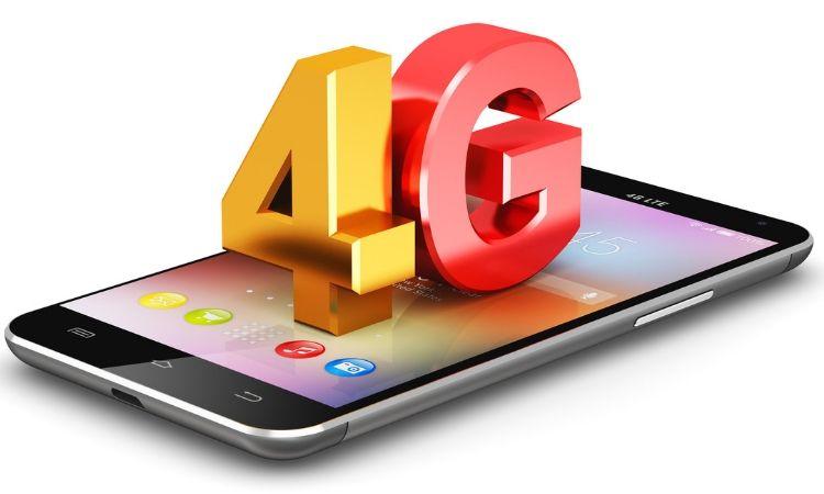 El acceso a banda ancha móvil en México creció 6.8% durante 2018