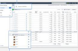 Así es el nuevo Ads Manager de Facebook: nuevo diseño y funcionalidades